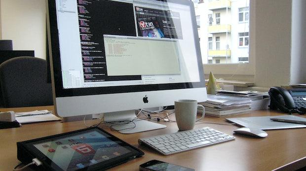 t3n Jobbörse: 46 neue Stellen für Webworker