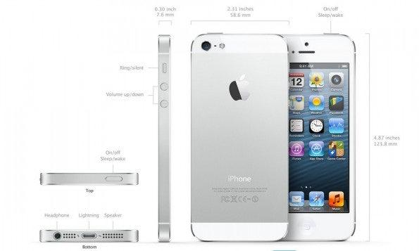 http://t3n.de/news/wp-content/uploads/2012/09/iPhone-5-Apple-13-595x357.jpg