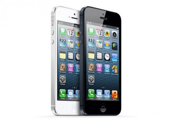 http://t3n.de/news/wp-content/uploads/2012/09/iPhone-5-Apple-29-595x405.jpg
