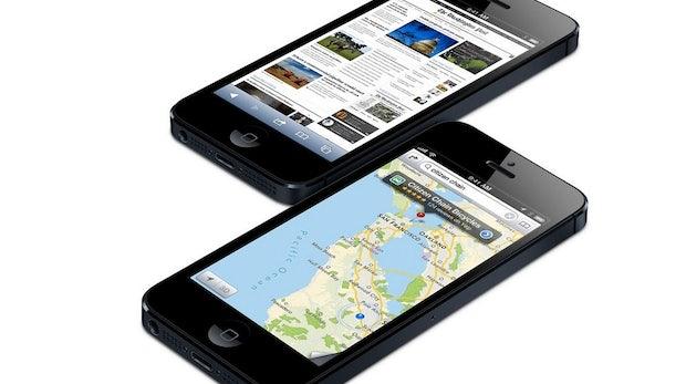 Das iPhone 5: Eine Enttäuschung – warum?