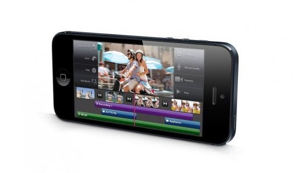 http://t3n.de/news/wp-content/uploads/2012/09/iPhone-5-Apple-51-595x349.jpg