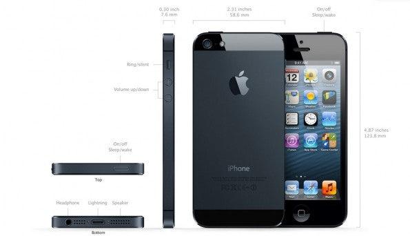 http://t3n.de/news/wp-content/uploads/2012/09/iPhone-5-Apple-58-595x342.jpg