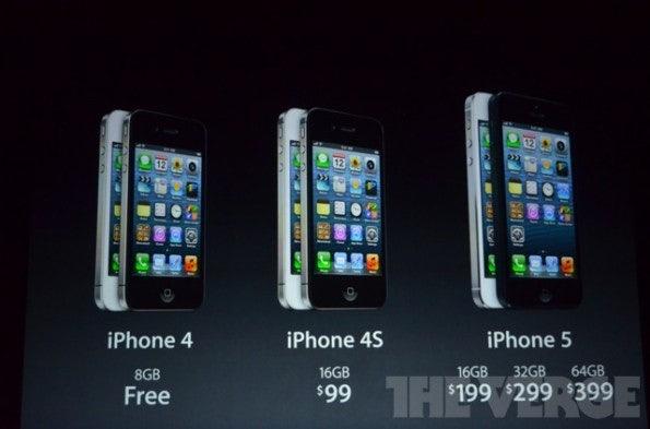 http://t3n.de/news/wp-content/uploads/2012/09/iPhone5_0571-595x393.jpeg