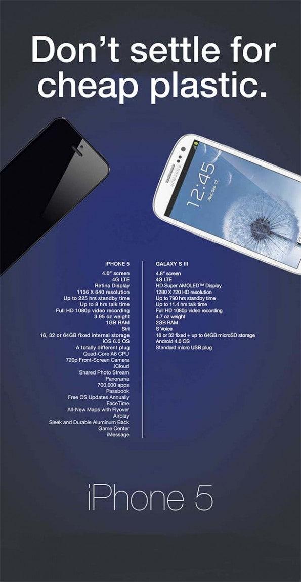 http://t3n.de/news/wp-content/uploads/2012/09/iPhone5vsSGSIII-595x1150.jpeg