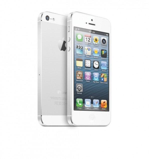 http://t3n.de/news/wp-content/uploads/2012/09/iPhone_5_AngledSharp_Front_Back_White-595x637.jpg