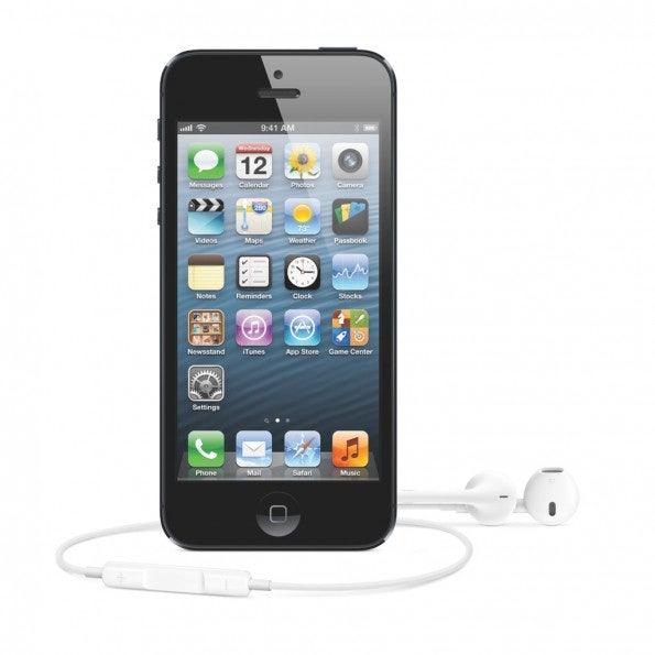 http://t3n.de/news/wp-content/uploads/2012/09/iPhone_5_PF_Black_wPods-595x595.jpg