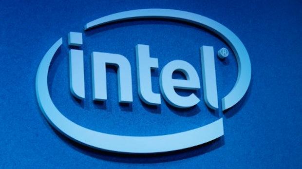 Haswell: Intel stellt vierte Core-Prozessor-Generation mit 10 Watt vor [IDF 2012]