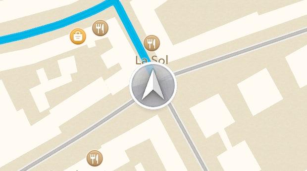 iOS 6: Die wichtigsten Neuerungen, Tipps, Tricks & versteckte Features