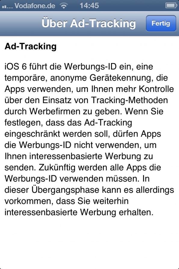 http://t3n.de/news/wp-content/uploads/2012/09/ios-6-2-595x892.png