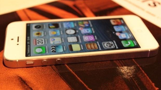 Alternativen zum iPhone 5: Die spannendsten Geräte