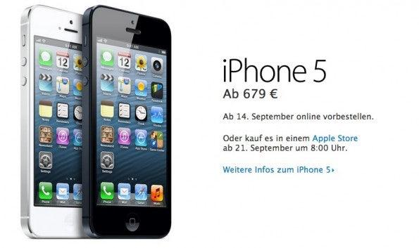 http://t3n.de/news/wp-content/uploads/2012/09/iphone-5-preis-595x353.jpg