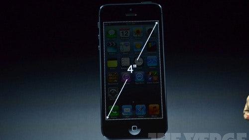 http://t3n.de/news/wp-content/uploads/2012/09/iphone-5-verge-500.jpg