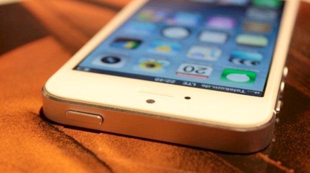 iPhone 5 Zubehör: Acht schicke Schutzhüllen kurz vorgestellt