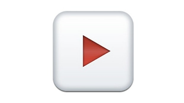 Jasmine: Schicke alternative YouTube-App für iOS 6