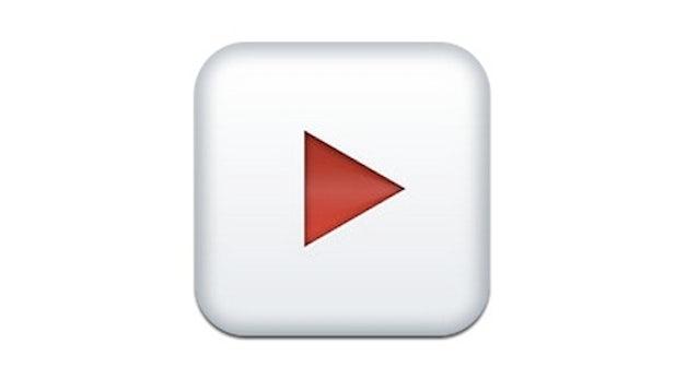 Jasmine: Schicke alternative YouTube-App für iOS 6
