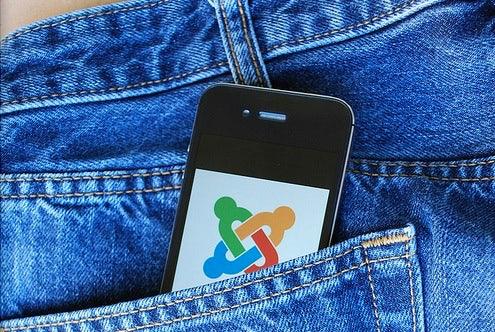 http://t3n.de/news/wp-content/uploads/2012/09/joomla_mobile.jpg
