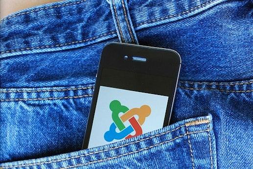 Joomla 3.0: Neue Version legt Fokus auf mobilen Einsatz