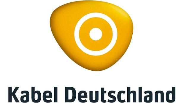 Kabel Deutschland plant bundesweites WLAN-Netz