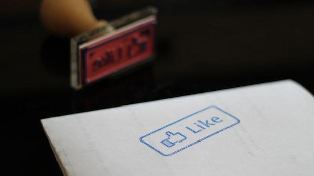 Fake-Bewertungen im Social Web: Starke Zunahme erwartet