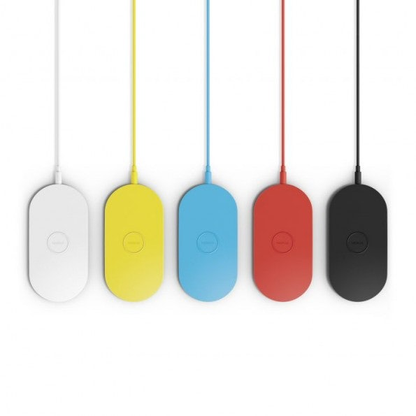http://t3n.de/news/wp-content/uploads/2012/09/lumia-920-820-700-nokia-wireless-charging-plate-dt-900-color-range-595x595.jpeg