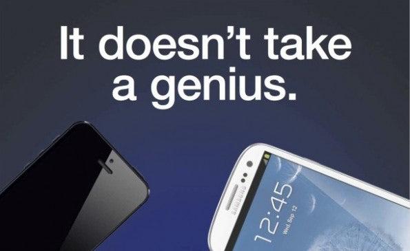 http://t3n.de/news/wp-content/uploads/2012/09/samsung-anti-iphone-5-werbung-595x365.jpg