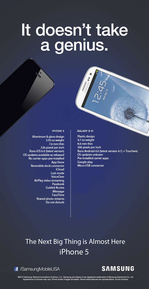 http://t3n.de/news/wp-content/uploads/2012/09/samsung-galaxys3-antiiphone-5-2.png