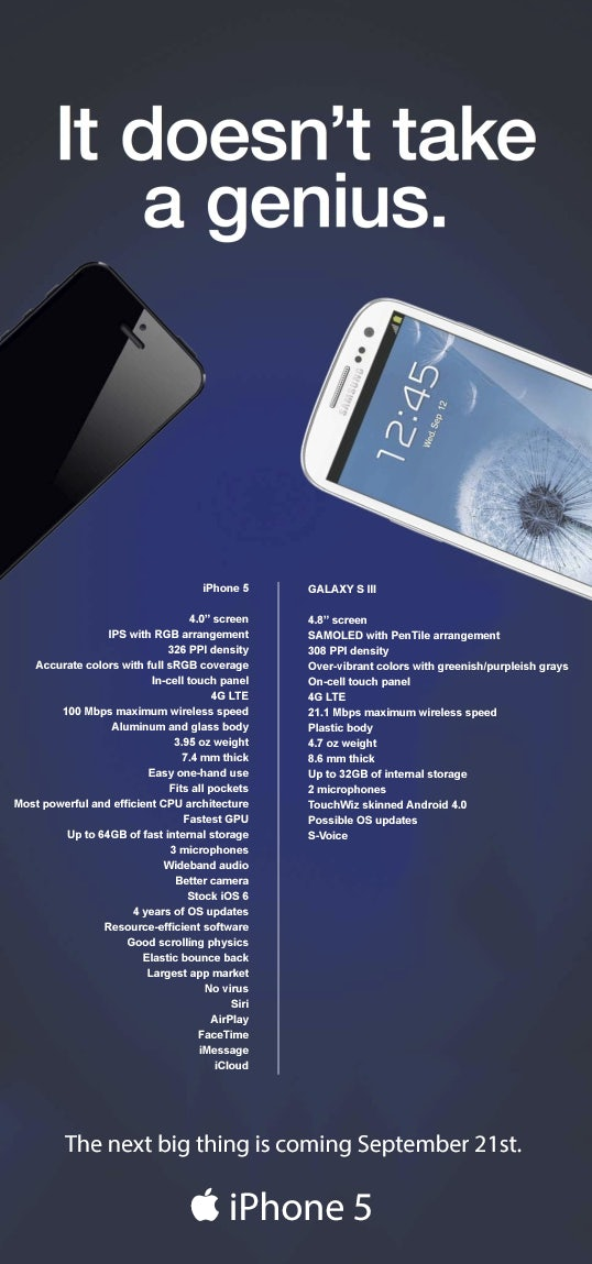 http://t3n.de/news/wp-content/uploads/2012/09/samsung-galaxys3-antiiphone-5-3.png