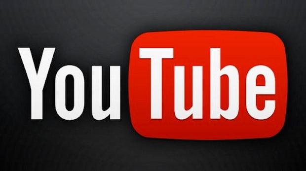 YouTube: Werden Nutzer bald für Inhalte bezahlen?
