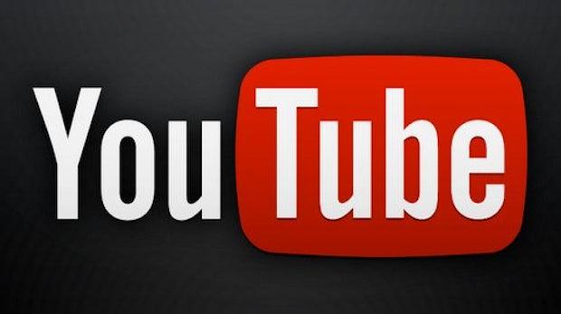 YouTube resümiert Investment und verrät, was erfolgreiche Channel ausmacht