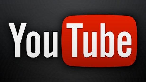YouTube iOS-App jetzt mit iPhone-5-Support und mehr
