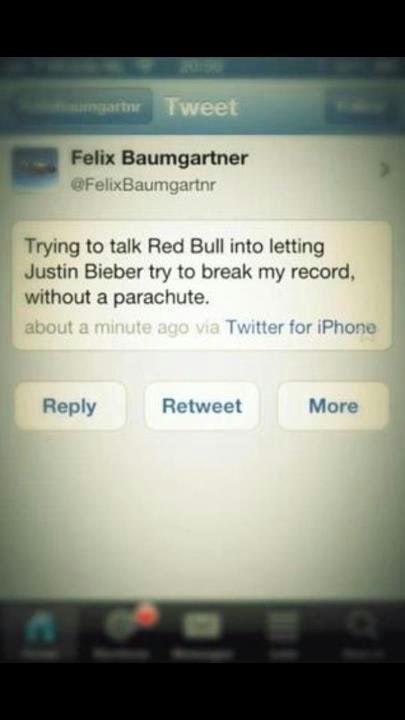 http://t3n.de/news/wp-content/uploads/2012/10/418384-red-bull-stratos-felix-baumgartners-jump.jpeg