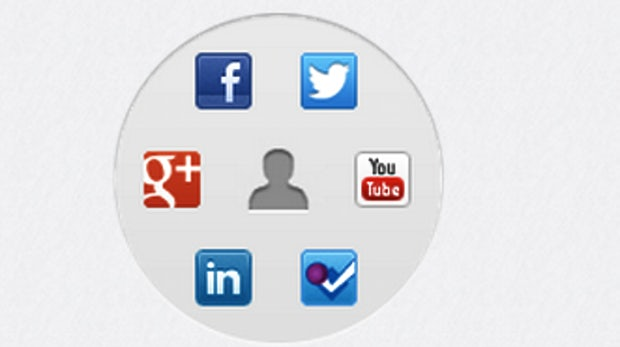 Social Media Aggregator: Alternion verwaltet 220 Dienste an einem Ort