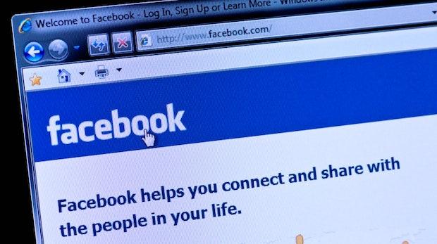 Facebook vereinfacht Datenschutz und wird besser durchsuchbar