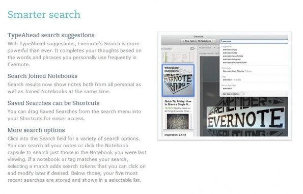 http://t3n.de/news/wp-content/uploads/2012/10/Evernote-9-595x381.jpg