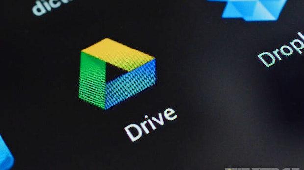 Google Drive-Inhalte ab sofort direkt bei Google+ teilen