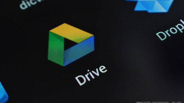 Google Drive: Daten bis zu 10GB direkt aus Gmail senden