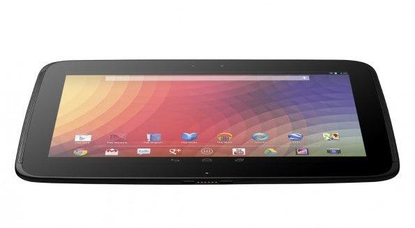 http://t3n.de/news/wp-content/uploads/2012/10/Google-Nexus-10-Product-Image-2-595x327.jpeg