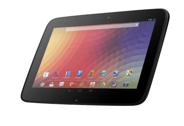 http://t3n.de/news/wp-content/uploads/2012/10/Google-Nexus-10-Product-Image-3-595x408.jpeg