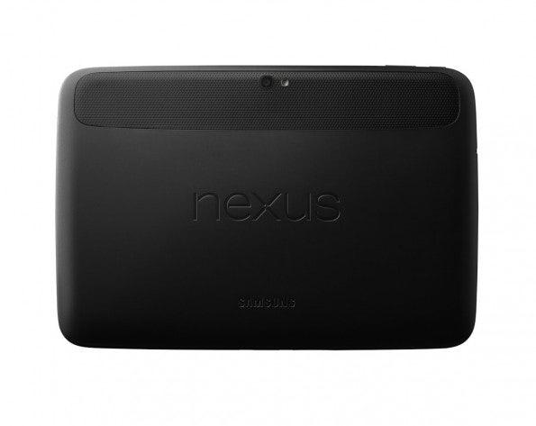 http://t3n.de/news/wp-content/uploads/2012/10/Google-Nexus-10-Product-Image-4-595x473.jpeg