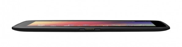 http://t3n.de/news/wp-content/uploads/2012/10/Google-Nexus-10-Product-Image-5-595x154.jpeg