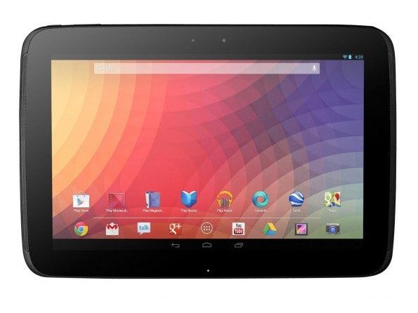http://t3n.de/news/wp-content/uploads/2012/10/Google-Nexus-10-Product-Image_2-595x446.jpeg
