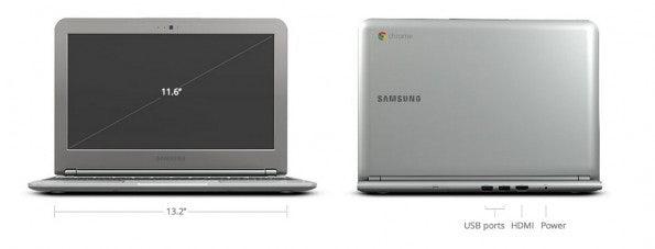 http://t3n.de/news/wp-content/uploads/2012/10/Google_Samsung-Chromebook-249-Dollar-595x227.jpg