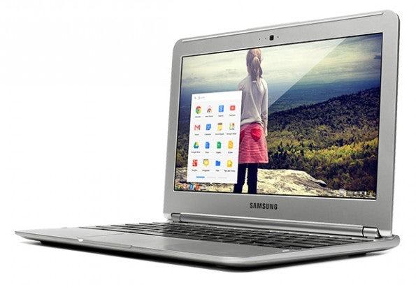 http://t3n.de/news/wp-content/uploads/2012/10/Google_Samsung-Chromebook-249-Dollar-large-595x408.jpeg