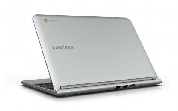 http://t3n.de/news/wp-content/uploads/2012/10/Google_Samsung-Chromebook-249-Dollarlarge-1-595x371.jpeg