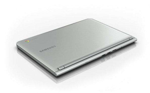 http://t3n.de/news/wp-content/uploads/2012/10/Google_Samsung-Chromebook-249-Dollarlarge-3-595x371.jpeg