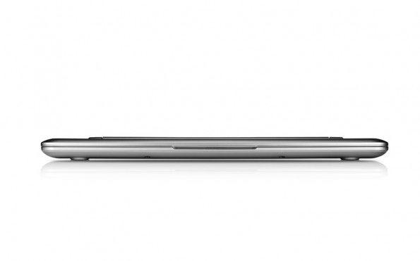 http://t3n.de/news/wp-content/uploads/2012/10/Google_Samsung-Chromebook-249-Dollarlarge-4-595x371.jpeg