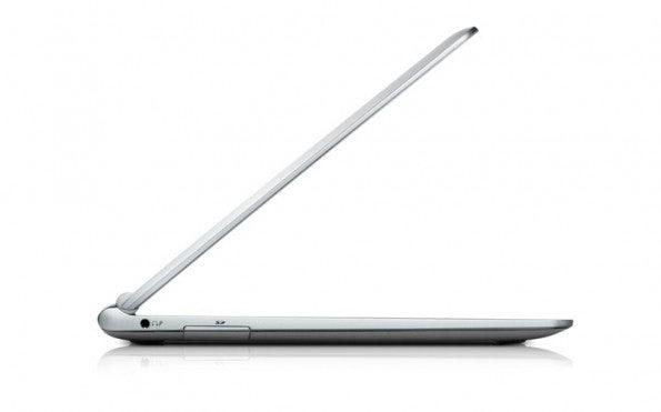 http://t3n.de/news/wp-content/uploads/2012/10/Google_Samsung-Chromebook-249-Dollarlarge-6-595x371.jpeg