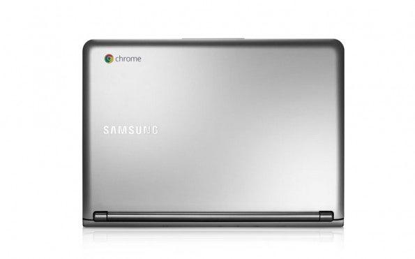 http://t3n.de/news/wp-content/uploads/2012/10/Google_Samsung-Chromebook-249-Dollarlarge-7-595x371.jpeg