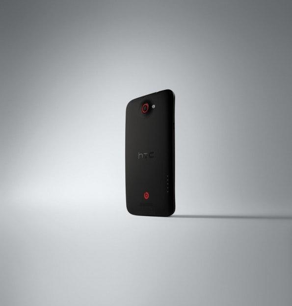 http://t3n.de/news/wp-content/uploads/2012/10/HTC-One-X+-BACK-595x624.jpg