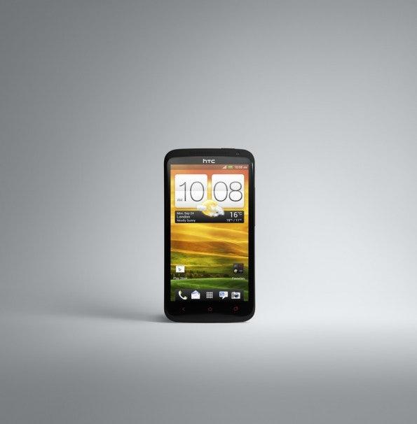 http://t3n.de/news/wp-content/uploads/2012/10/HTC-One-X+-FRONTON-BLACK-595x606.jpg